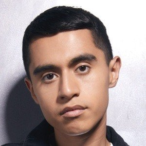 Gilberto Ortiz