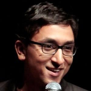 Appurv Gupta