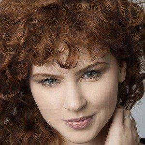 Annette Kemp
