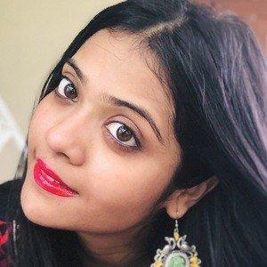Somya Luhadia