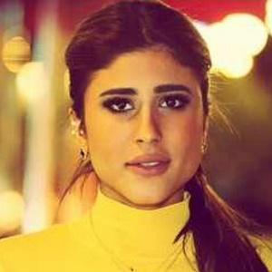 Laila Abdallah