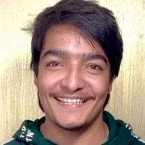 Aashiv Midha