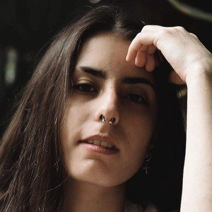 Andrea Ozco