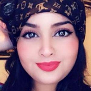 Esmeralda Rania