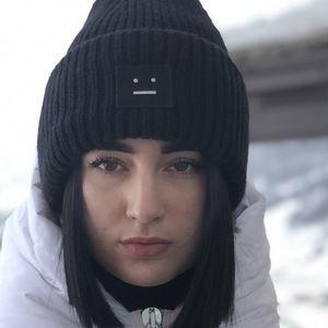 Anna Mason