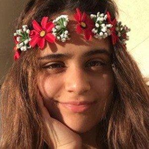 Dana Chehab