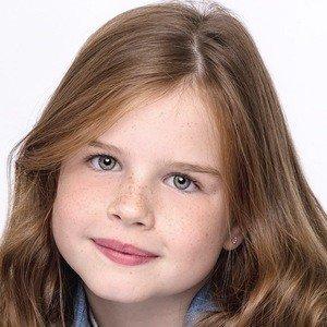 Ellarose Kaylor