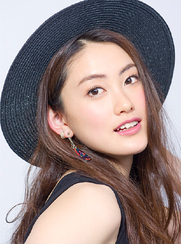 Akari Miyasaka