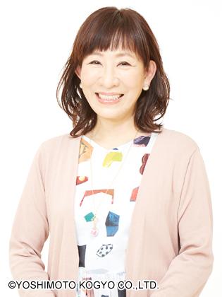 Akie Asaka