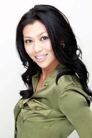 Akiko Chubachi