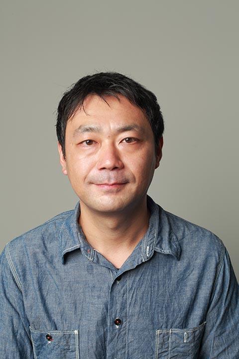 Akito Inui