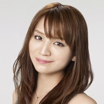 Arisa Sugi