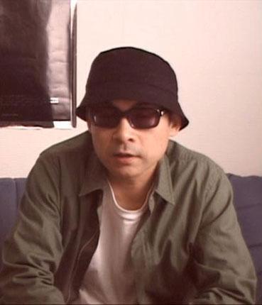Ataru Oikawa