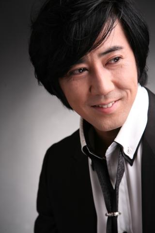 Atsushi Mizutani