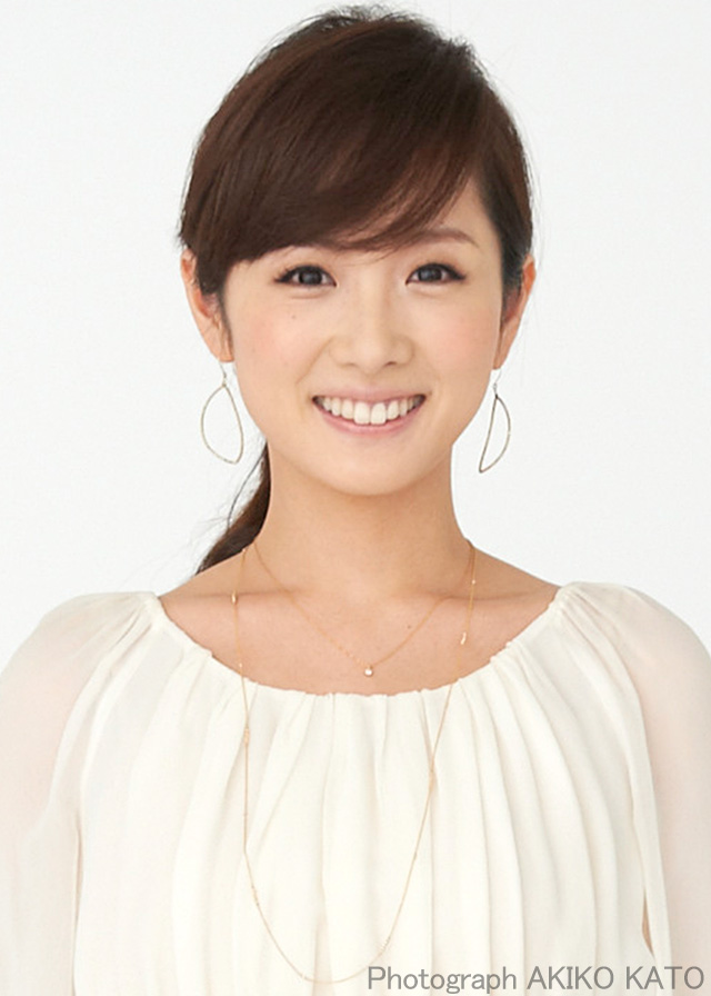 Aya Takashima (1979)