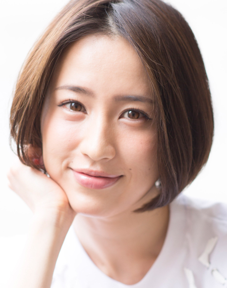 Ayana Sogawa