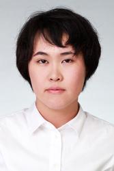 Ayumi Nigo