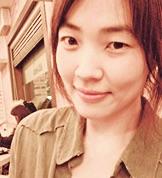 Baek Sun-Woo (screenwriter)