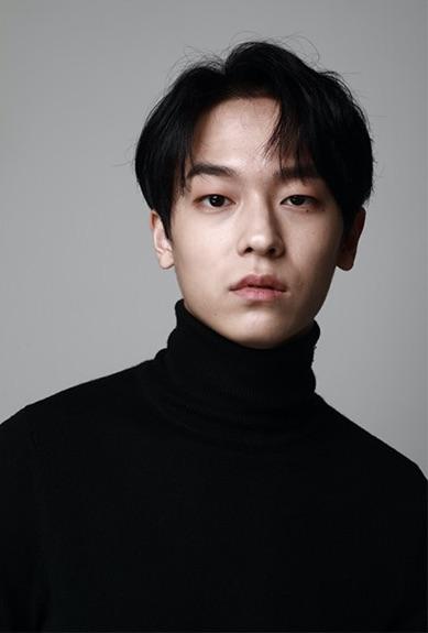 Byung Hun (L.Joe)