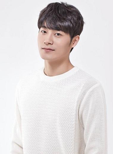 Cha Seo-Won (1991)