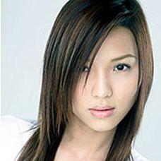 Charmaine Fong