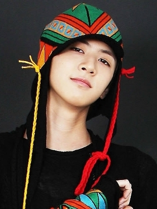 Cheon Dung