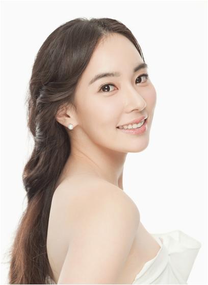 Choi Chamsarang