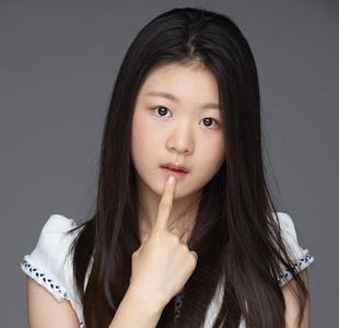 Choi Da-In