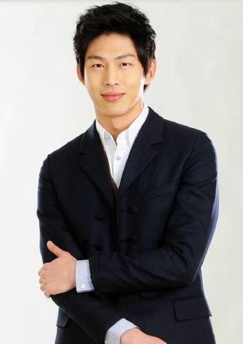 Choi Jung-Won (1981)