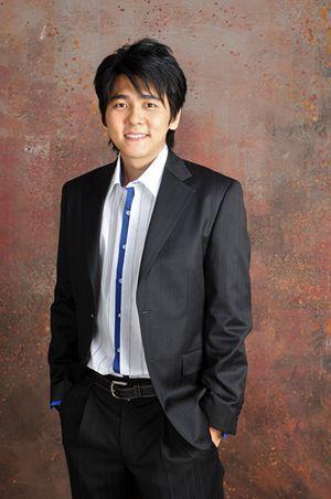 Choi Min-Yong