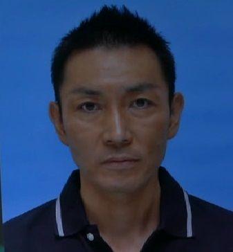 Daisuke Hamada (1971)