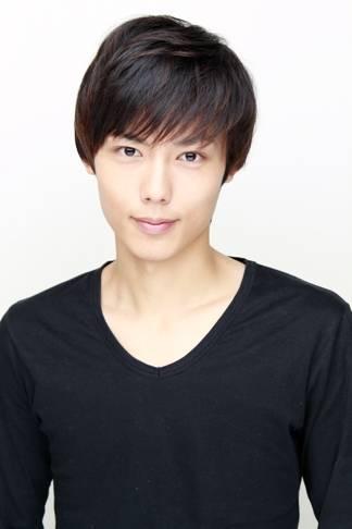 Daisuke Kikuta