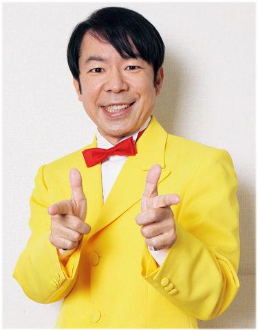 Dandy Sakano