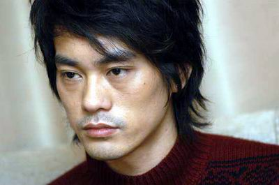 Danny Chan Kwok Kuen