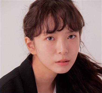 Do Yun-Jin (actress)
