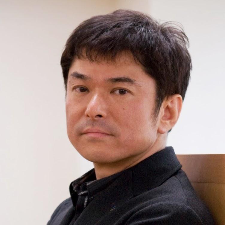 Eiki Takahashi