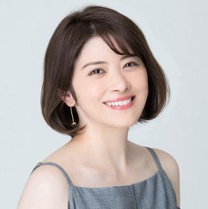 Emma Miyazawa