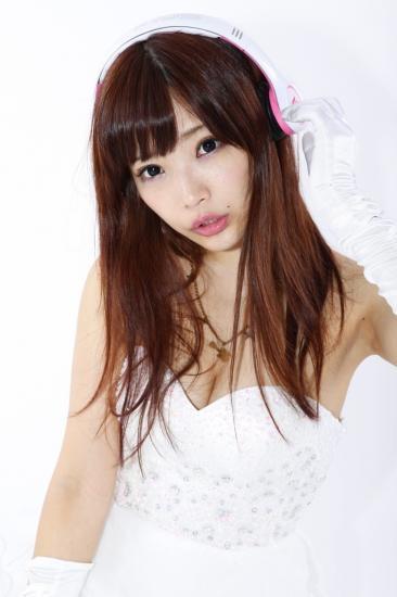 Ena Fujita