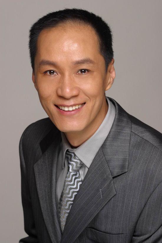 Feng Yuanzheng