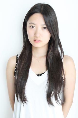 Fuuka Nishihira