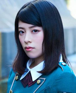 Fuyuka Saito