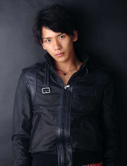 Gaku Matsuda