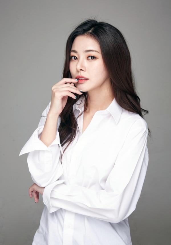 Han Dam-Hee