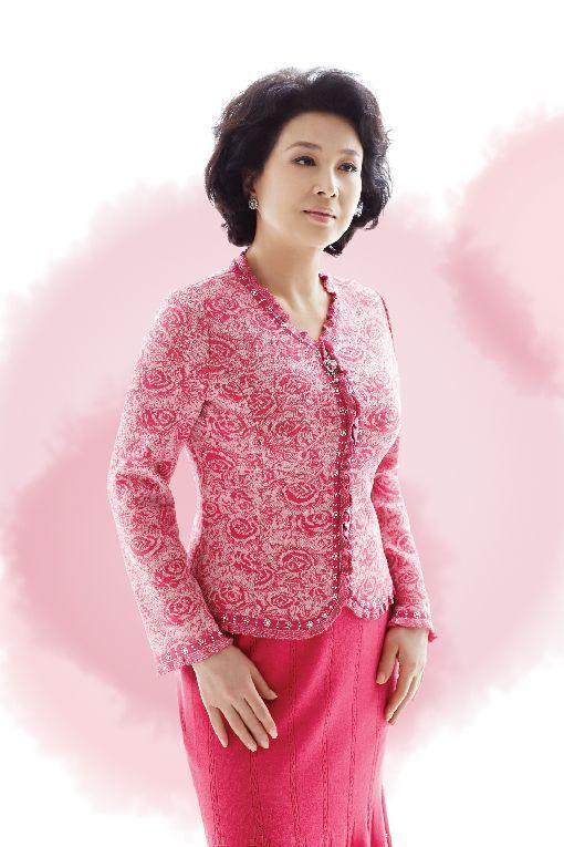 Han Hye-Suk