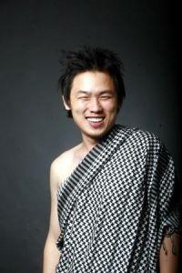 Han Kuk-Jin