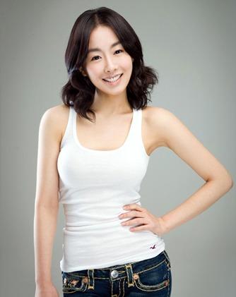 Han Soo-A