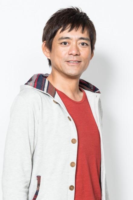 Hanamaru Hakata