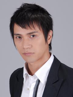 Hassei Takano