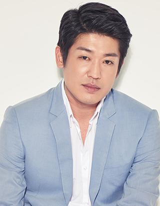 Heo Sung-Tae (1977)