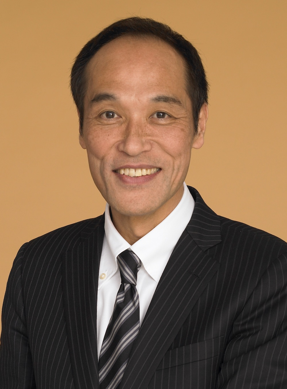 Hideo Higashikokubaru